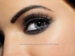 Татуаж - перманентный макияж