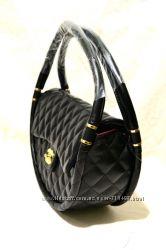 Шанель Chanel шикарная стильная сумочка