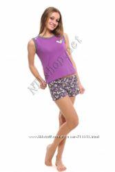 Одежда для дома, пижама р. 48