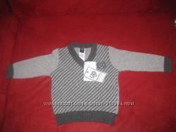 Продам свитер GIRANDOLA