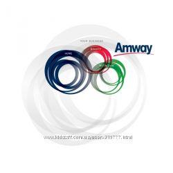 Бесплатная подписка в АМWAY