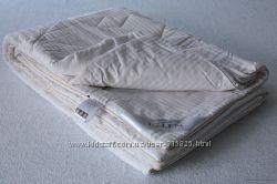 Хлопковые одеяла IglenУкраина