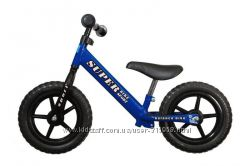 Беговел Велобег. SUPER Bike Sport.  Акция