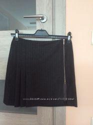 Мини юбка Versace Jeans Couture, 42р.