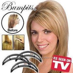 Big Happie Hair - объем для волос. в наличии