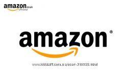 Amazon. com - совместные покупки