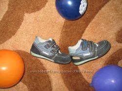 Туфли, туфельки Minimen размер 24 по стельке 15, 5см