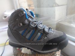 Детские ботинки Karrimor. Оригинал. Распродажа
