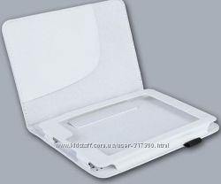 Amazon Kindle Paperwhite или на Kindle Touch чехол обложка