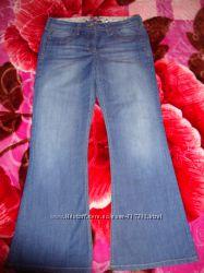 Продам шикарные женские джинсы NEXT в новом состоянии размер 14 наш 48