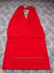 Продам платье коктельное размер S-М- L