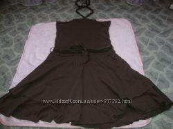 Продам красивый летний сарафан размер L-XL 48-50