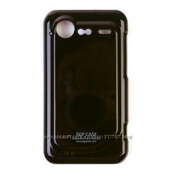 Чехол SGP Ultra Thin HTC G11 Incredible S S710e