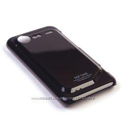 HTC G11 S710e
