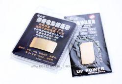 Защитная карточка от волн мобильных телефонов