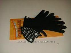Перчатки с биофотонами артрит, онемение пальцев