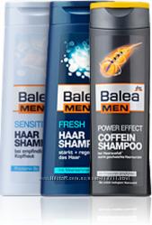 Balea Men мужская серия косметики