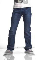 Очень стильные мужские джинсы    TELLO JNS  В НАЛИЧИИ