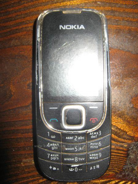 Продам свои телефоны Nokia6030, 2323с-2 Samsung GT-S5230
