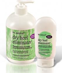 ProLink Dry Heel Eliminator - крем для сухой кожи рук и ног