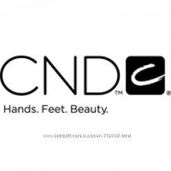 Скидки на CND Shellac, USA