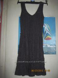 Стильное модное платье George наш 46-48-50 разм.