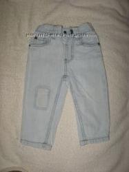 Модные джинсы EARLY DAYS