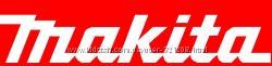 Makita Bosch Stihl Sparky оригинал офиц гарантия низкие цены