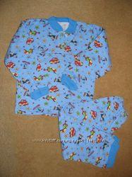 СП по отличным пижамкам утеплим детишек