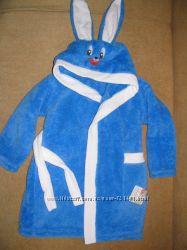 СП по детским халатам
