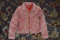 куртка CASTRO, р. М, 38