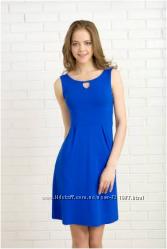 Платья, блузки в наличии с закупок по старому курсу