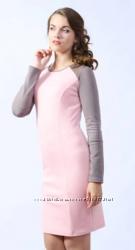 Коллекции одежды от польской ТМ Mirabelle, платья, блузки. Распродажи.