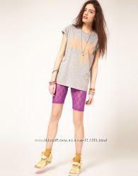 Кружевные шорты от ASOS