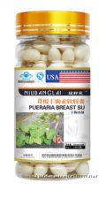 Увеличение груди Корень Пуэрарии  Pueraria Mirifica