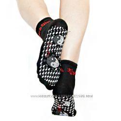 Турмалиновые носки - убирает зуд, запах, потливость