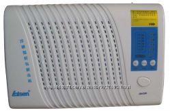 Ионизатор-озонатор воздуха, продуктов, очиститель
