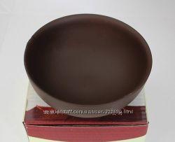 Турманиевая чашка от Nuga Medical