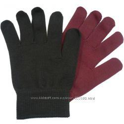 Турмалиновые перчатки от усталости рук, ревматизма