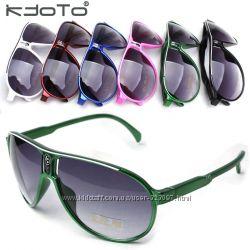 Стильные очки для ваших деток  все цвета в наличии