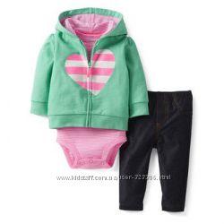 В наличии детская одежда для малышей