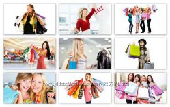 покупки в польше и германии-любые товары - доставка от 3 дней