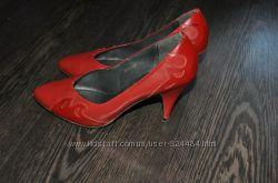 Красивые туфельки, 37 размер
