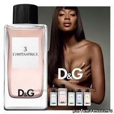 Акция на элитную парфюмерию и косметику Премиум качества ОАЭ.