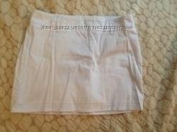 Продам юбку фирмы OGGI размер 164 - 92