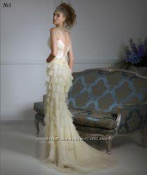 Продам свадебное платье Papilio Интрига