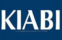 KIABI - недорогие покупки в Италии