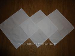 Набор салфеток для вышивки