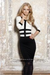 Шикарное платье  Gatta VICTORIA