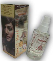 Масло улиток для волос  восстановление и защита 60 мл.